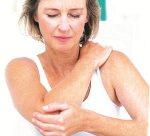 elbow 1