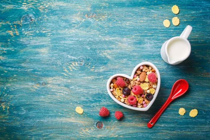 Breakfast-Healthy_ThinkstockPhotos-483038462