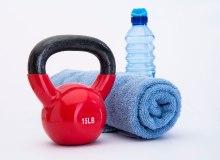 Exercise-Equipment_ThinkstockPhotos-477847812