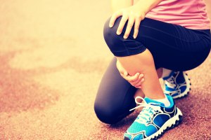 Exercise-Injury_ThinkstockPhotos-517749515