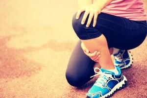Exercise-Injury_ThinkstockPhotos-517749515