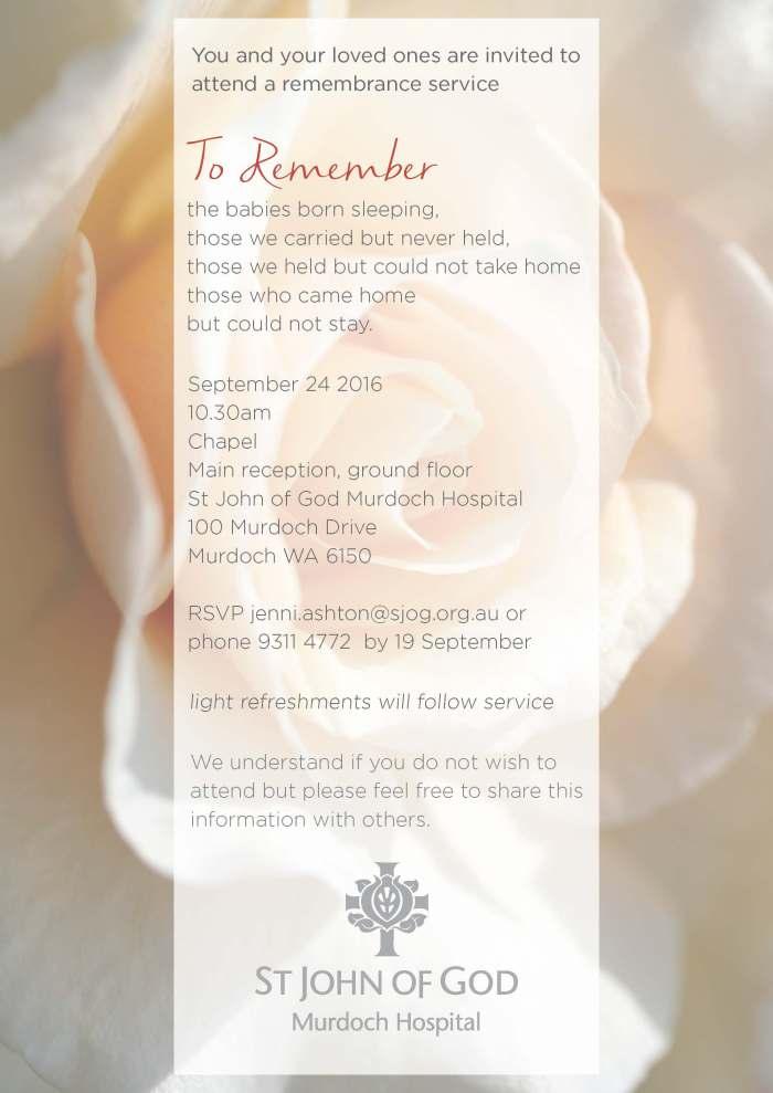 Pastoral_Services_infantlossservice_Poster