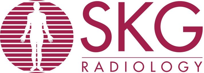 SKG Radiology PMS 208